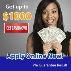 Payday loans sunland park nm picture 2